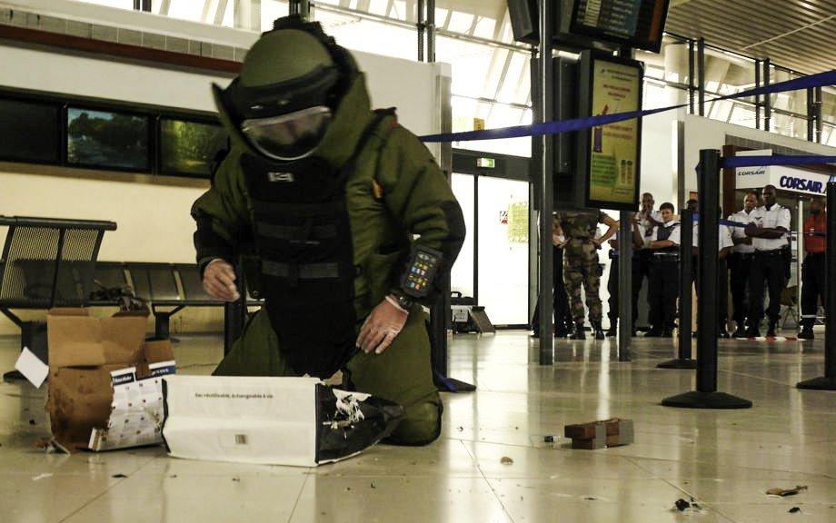 20150209-entainement aéroport et sensibilisation_18