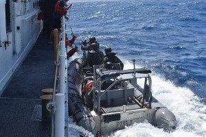 French Navy (50)_small